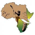 Tembo Adventure and Safaris