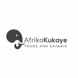 AfrikaKukaye Tours and Safaris
