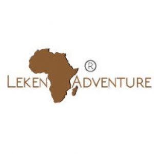 Leken Adventure