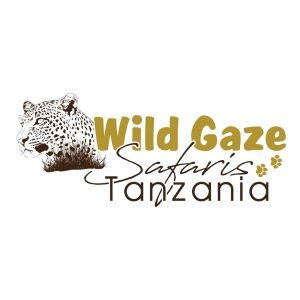 Wild Gaze Safaris