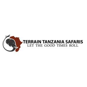 Terrain Tanzania Safaris