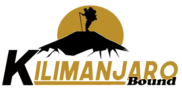 Kilimanjaro Bound